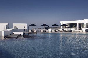 hydrolysis-Main Pool
