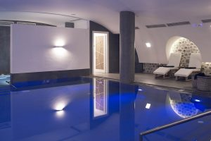 hydrolysis-spa-pool